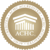 ACHC Gold Seal of Accreditation_2018