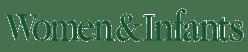 Women&Infants_Logo_Color (1)