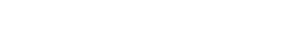 CNE logo WHITE  (5-2020) FINAL