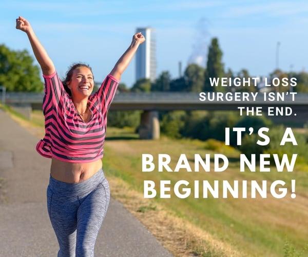 WeightLossSurgery