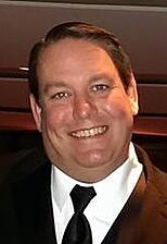 John Kelley, Purchasing Manager at CNE